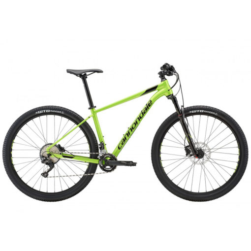CANNONDALE TRAIL 1 AGR