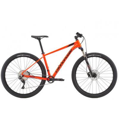 CANNONDALE TRAIL 3 ARD
