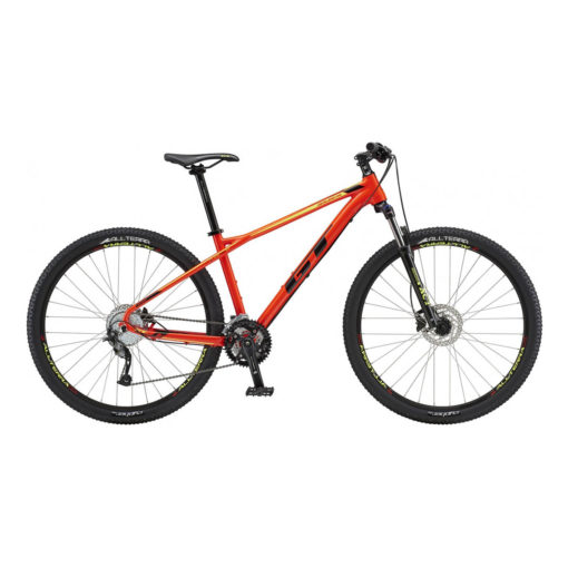 gt-avalanche-sport-29-red-2018-bike-red-a